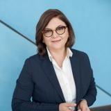 Anunt de presa: 9 iulie, ora 16.00, dialog online, in direct, cu Adina Valean, comisar european pentru transporturi