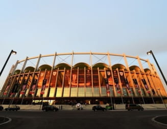 Anunt de ultima ora al FRF: Bilete disponibile pentru finala Cupei Romaniei