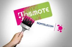 Anunt despre Romtelecom si Cosmote: Mii de oameni lucreaza la asta
