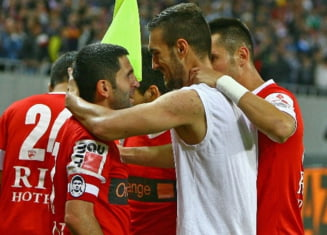 Anunt devastator pentru Dinamo: Echipa va ajunge in Liga 3