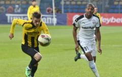 Anunt exploziv in fotbalul romanesc: Un club de traditie va fi retrogradat? - Interviu