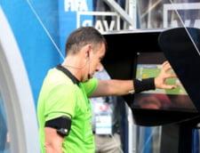 Anunt important de la UEFA pentru nationala Romaniei. Ce se va intampla in preliminariile CM 2022. Tricolorii joaca in Islanda la 2 septembrie