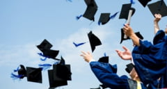 Anunt important in atentia absolventilor promotiei 2019