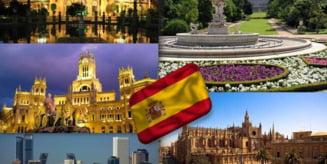 Anunt important pentru romanii care vin din Spania