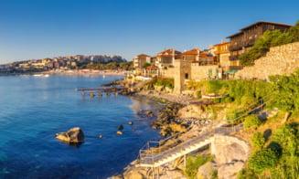 Anunt important pentru romanii care vor sa plece in Bulgaria
