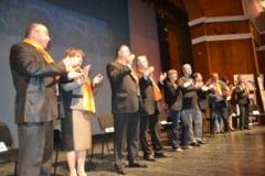 Anunt la lansarea PDL: Aveti aici viitorul primar al municipiului Botosani