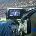 Anunt neasteptat facut de LPF: Meciurile din Liga 1 s-ar putea juca in... Turcia!