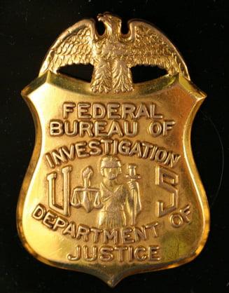 Anunt neobisnuit al FBI: Anchetam posibila implicare a Rusiei in alegerile din SUA si legatura cu echipa lui Trump