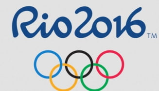Anunt oficial: Refugiatii si-au facut propria echipa si vor participa la Jocurile Olimpice