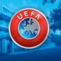 Anunt oficial al UEFA: Iata cine sunt cei trei oameni care vor sa ii ia locul lui Platini