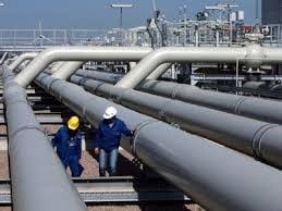 Anunt soc: Ucraina nu mai cumpara gaze rusesti - va suferi Europa?