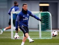 Anunt surprinzator din Spania: Real Madrid pregateste vanzarea lui Cristiano Ronaldo