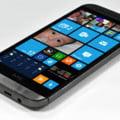 Anunt surprinzator facut de HTC: Ce smartphone inedit vom avea pe piata