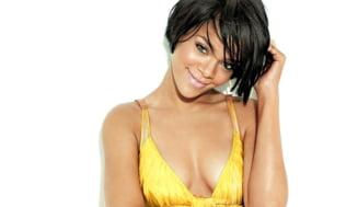 Anunt surprinzator facut de Rihanna