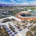 Anuntul facut de organizatorii de la Indian Wells dupa ce in California a fost declarata stare de urgenta din cauza coronavirusului