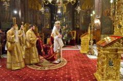 Anuntul oficial al Patriarhiei Romane: Slujba de binecuvantare a Noului An va fi devansata in contextul restrictiilor COVID-19