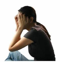 Anxietatea parintilor, problema copiilor