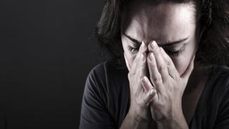 Anxietatea se vindeca?