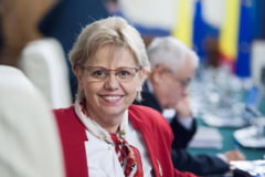 Apa, o resursa vitala pe care o distrugem: Ce planuri are Romania pentru a o proteja