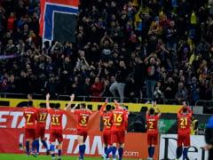 Apar problemele serioase pentru FCSB: Echipa lui Becali nu mai are bani pentru transferuri