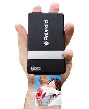 Aparatele foto Polaroid vor fi relansate in 2010