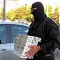 Aparatura clandestina pentru prelucrarea tutunului, descoperita de politisti in Bacau