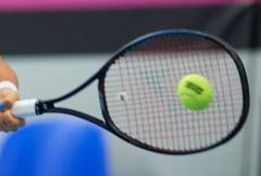Apare un nou turneu de top in tenisul feminin - ce premii ofera