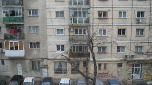 Apartamentele noi, cu 60% mai scumpe decat cele vechi