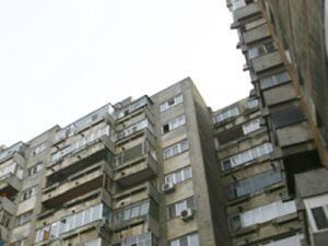 Apartamentele pe timp de criza, la jumatate din pret
