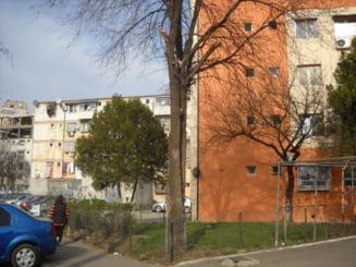 Apartamentele s-au ieftinit in august, insa doar in unele orase