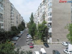 Apartamentele s-au ieftinit in patru mari orase, inclusiv in Capitala