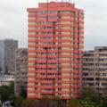 Apartamentele s-au scumpit in toata tara, in afara de un oras