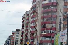 Apartamentele sunt tot mai scumpe. Preturile au crescut anul acesta cu peste 10%