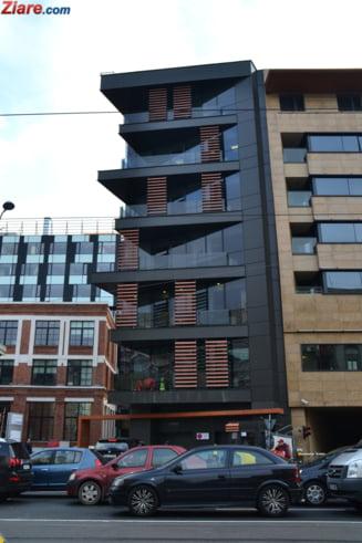Apartamentele vechi se scumpesc, iar cele noi se ieftinesc - vezi situatia pe orase