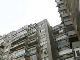 Apartamentele vechi se vor ieftini cu inca 30 la suta