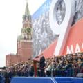 Apel adresat de ICDE liderilor UE si NATO: Nu participati la parada de putere organizata de Putin pe 9 mai!