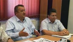 Apel al conducerii Companiei de Apa Buzau pentru a stopa disputa publica si juridica cu municipalitatea