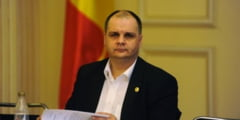 """Apel catre Presedintele Romaniei: Nu """"omorati"""" o intreaga generatie de tineri medici!"""