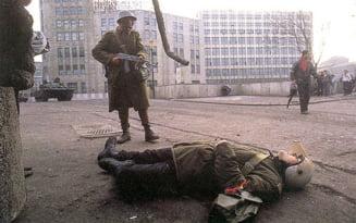 Apel catre autoritatile statului: Transmiteti in direct la TV procesul victimelor Revolutiei!