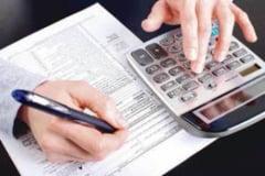 Apel catre cetateni de a dona 2% din impozitul pe venit, lansat de primarul municipiului Sfantu Gheorghe