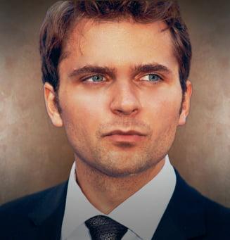 Apel la normalitate: Vot transparent in Parlamentul Romaniei