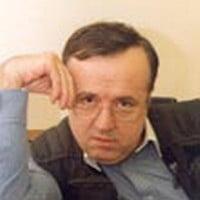 Apelul firmei Ringier in procesul intentat de Ion Cristoiu, respins
