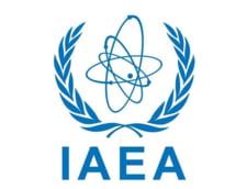 Apelul romanului care conduce Agentia Internationala pentru Energie Atomica catre Iran