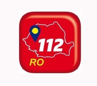 Apeluri false la 112: Un tanar din Bucuresti si un barbat din Dolj au pus aiurea pe drumuri salvatorii. Au fost prinsi si sanctionati