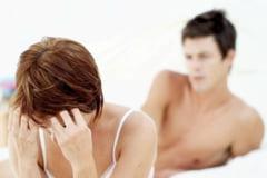 Apetitul sexual, in scadere? Iata explicatiile unui specialist constantean!