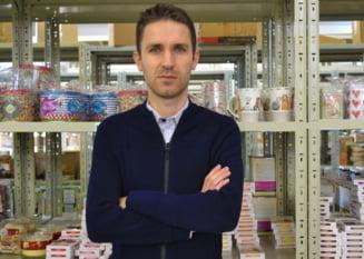 Apicolele si produsele de imunizare duc afacerile Vegis.ro la peste 2,5 milioane euro