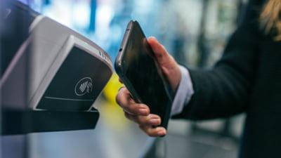 Aplicaţia Google Pay este disponibilă de miercuri şi în România. Ce avantaje oferă