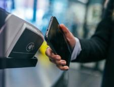 Aplicatia Google Pay este disponibila de miercuri si in Romania. Ce avantaje ofera