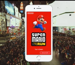 Aplicatia care a doborat recordul Pokemon Go, dar a primit recenzii proaste