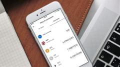 Aplicatia care vrea sa revolutioneze sistemul bancar vine in Romania